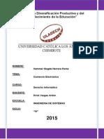 Comercio_HammerHerrera.pdf
