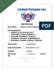 REPRESA DE YANACOCHA.docx