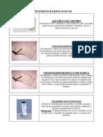 acessorios-radiologicos-.pdf