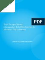 Perfil_ebook MINISTÉRIO PÚBLICO.pdf