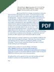 NRCAN Unmuzzle Comms Letter