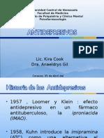 Antidepresivos_kira y Ana