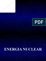 cent nuclear.ppt