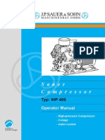 Air Compressor(2)