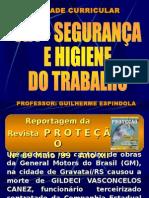 04. Equipamento de Proteção Individual - EPI