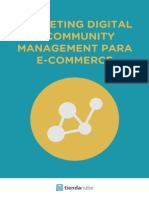 Marketing digital y community management para e-commerce.pdf
