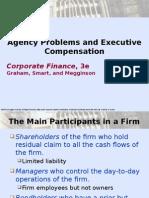 Week2 Agency Compensation