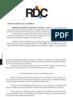 Manual Del Cliente Rdc