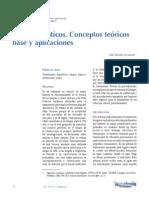 TANQUES SÉPTICOS Conceptos teóricos base y aplicaciones.pdf