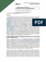 Guia metodologica iMHEA.pdf