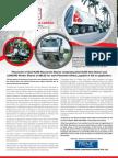 800 Super IPO Document 2011