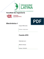 fuente atx.docx