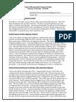 communication fam reflection sheet 12 15