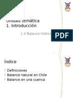 1.4_Balance_h_drico