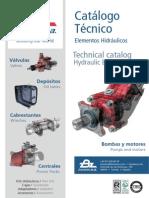 catalogo-tecnico-hidraulico.pdf