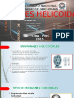 ENGRANAJES-HELICOIDALES-pag-1-12 (2)