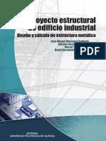 269495190-Proyecto-Estructural-de-Edificio-Inustrial.pdf