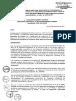 Osinergmin No.236-2015-Os-CD-prep - Obligacion Fise Gas Natural