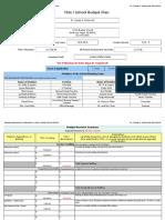 fy16 perkins plan 11-1-15