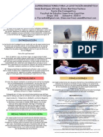 TE_2016-1_Superconductores.pdf