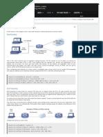 Cisco Enable Ipv6