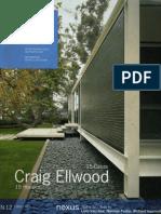 2G - Craig Ellwood 15 Casas