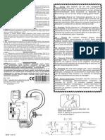 D810189B eletroterapia voll1