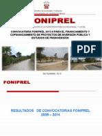 09. 08 PPT Difusión de bases 2015II.ppt