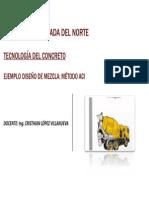 9.TECNOLOGÍA DE CONCRETO-MET-ACI-EJEMPLO.pdf