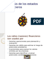 Análisis Fin. CPA.pptx