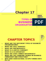 chapter-17-business-organisation-powerpoint  1