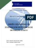 PFC_Francisc_Jose_Guzman_Lobato.pdf