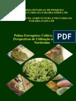 livro de palma forrageira.pdf