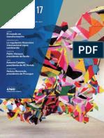Revista Valores KPMG 17