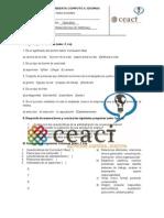 Formato Examen Admonrh2.0