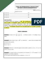 1_Trabalho_estudos_Logicos_Iiderivadas.doc