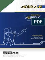 catalogo_MOURA.pdf
