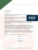 20151207 Nancy Gibbs Time Inc..PDF[1][1]