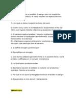 3 Parcial - Compilad de bioquimica