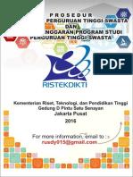 Format Laporan Keuangan Badan Penyelenggara SILEMKERMA DIKTI 2016