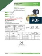 59340_solenoid-valves-datasheet-series-21WA-W-WN.pdf