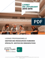 livret-lpgrh-2015-2016-version-definitive-2015 (1)