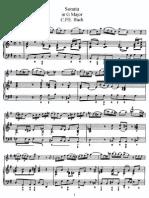 IMSLP17417-Flute Sonata in G