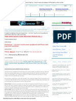 Produk Handphone Murah_ PowerFour - 2.pdf