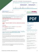 Produk Handphone Murah_ TriPlus - Triple SIM QWERTY Cell Phone (Worldwide Quadband GSM).pdf