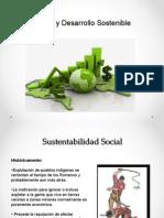 3.Mineria y Sociedad Sostenible