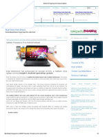 GoNote 10 touted as first Android netbook.pdf