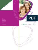 RCCU - Manual de Procedimentos UCSP