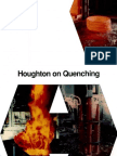 Hougton on Quenching