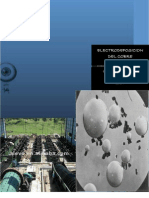 233607579-232547174-Electrodeposicion-Del-Cobre.pdf